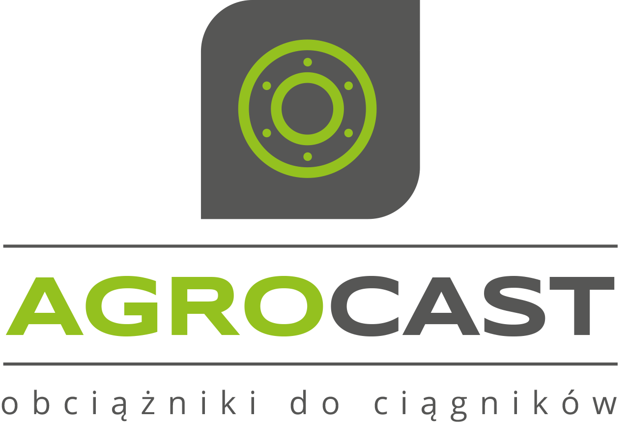 PW-Agrocast