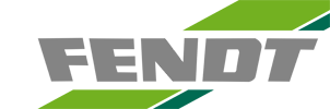 Fendt Logo old