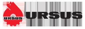 Ursus-logos